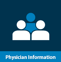 Physician Information