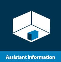 Assistant Information