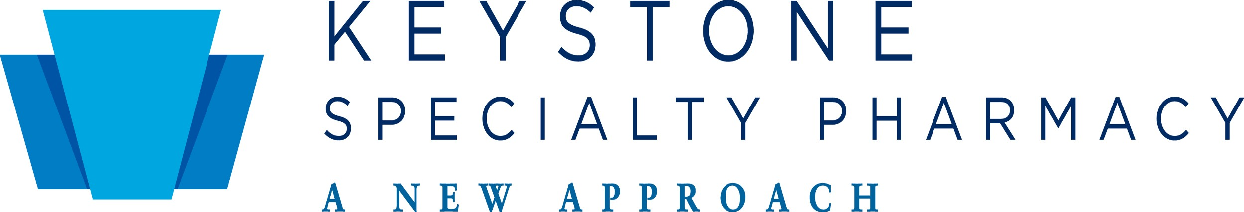 Keystone Specialty Pharmacy Logo